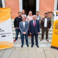 El Iberoamericano abre convocatoria para su sección Cortometrajes Onubenses