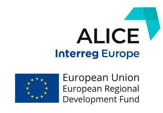 El Mercado de Annecy acogerá una presentación sobre el proyecto europeo ALICE