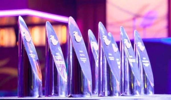 El próximo lunes finaliza el plazo de inscripción para los IBC Innovation Awards 2021