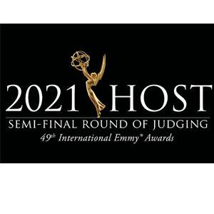 España, anfitriona de las semifinales de los Emmy Internacionales de mano de Inside Content