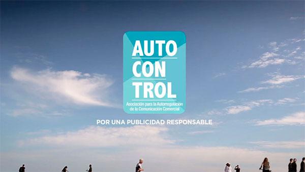 La autorregulación de la publicidad en digitales entre los retos de Autocontrol