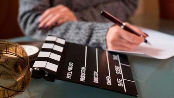 Los guionistas de cine canarios se unen en PREMISA