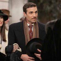Más Chic, canal de AMC, emitirá la serie de TVE 'Acacias 38'