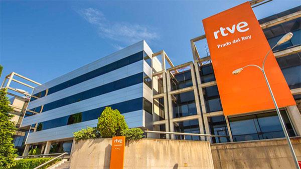 RTVE creará una oficina de análisis y documentación para elaborar su Mandato Marco
