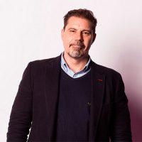 Sergio Pablos es el Premio Segundo de Chomón de este año