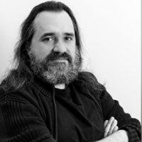 Carlos Molinero es el nuevo presidente del sindicato de guionistas ALMA