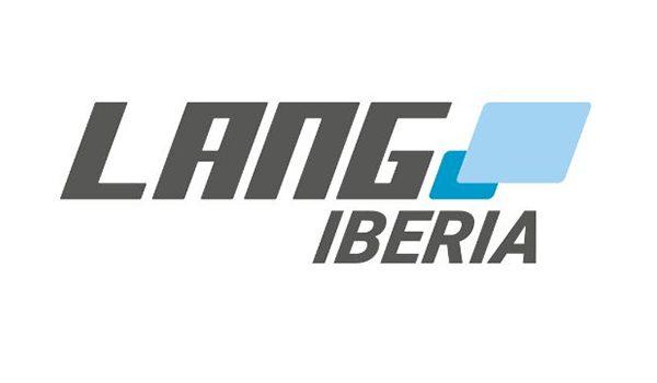 Lang Iberia renueva como patrocinador técnico oficial del MAC