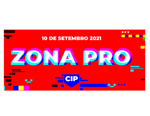 Carballo Interplay recupera su programación profesional con Portugal como país invitado
