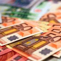 Cultura destina 800.000 euros a las ayudas a la producción de cortometrajes sobre proyecto