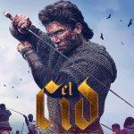 El Cid (T2)