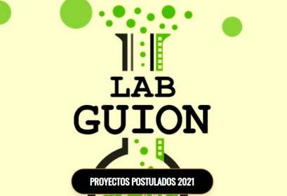 LabGuion 2021 selecciona 45 proyectos, cuatro de ellos españoles