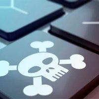 En 2020 la Sección Antipiratería de Cultura bloqueó ocho webs infractoras