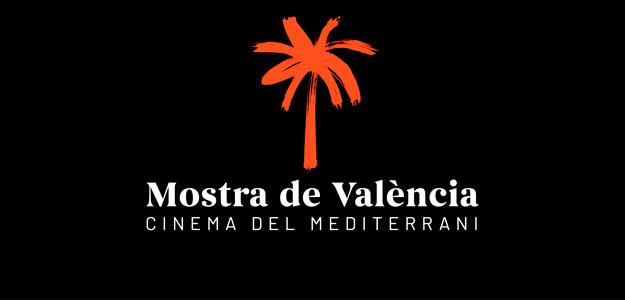 Mostra de València entra en la categoría A de festivales