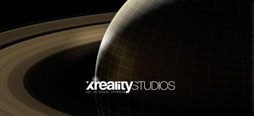 Secuoya, Ignacio Lacosta y Ana Revilla lanzan XReality Studios