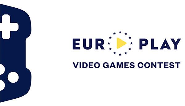 Vuelve la EuroPlay Video Games Contest en su segunda edición
