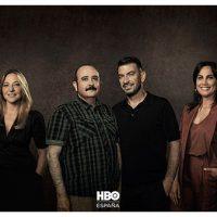 Warner Bros. ITVP España produce 'Sin novedad' para HBO Max