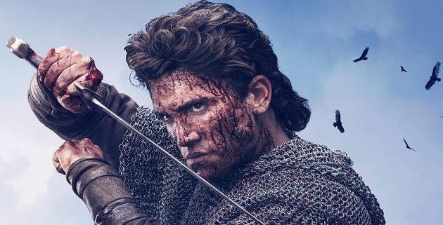 'El Cid' (T2), estreno en Amazon Prime Video