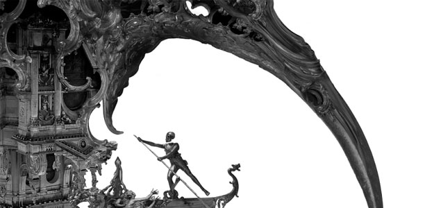 'Veneciafrenia', de Álex de la Iglesia, tendrá su estreno mundial en Sitges