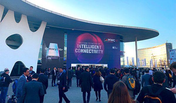 Abierto el plazo para participar en el Pabellón de España de MWC Barcelona 2022