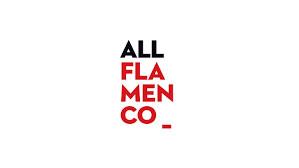 All Flamenco lanza una app en Smart TVs con tecnología Foxxum