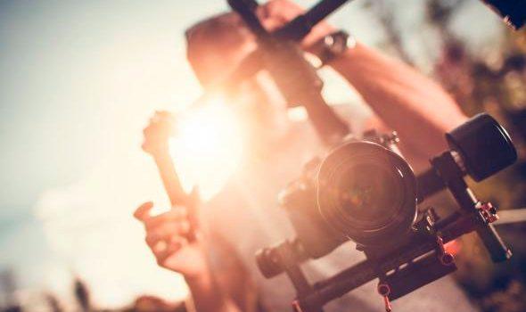 Castilla-La Mancha convoca ayudas para la producción de largometrajes por 200.000 euros