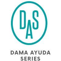 DAMA Ayuda Series 2021 ya tiene abierta convocatoria