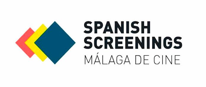 Los Spanish Screenings – Málaga de Cine 2021 abren convocatoria y lanzan Regional Film Hub