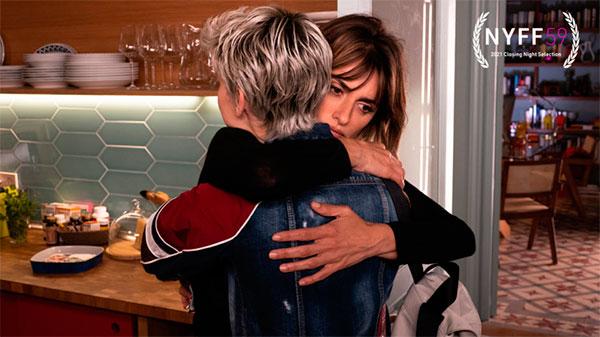 Pedro Almodóvar y sus 'Madres paralelas' clausurarán el Festival de Cine de Nueva York