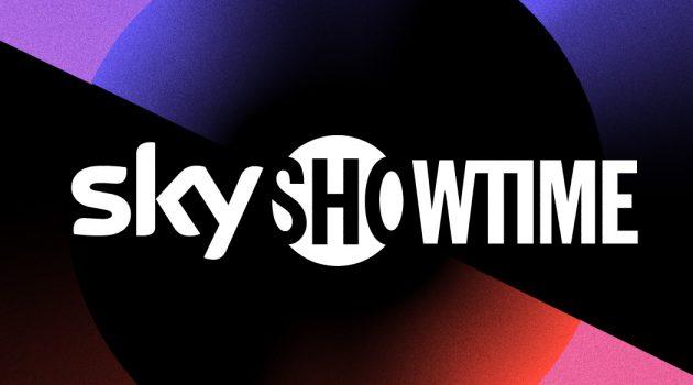 SkyShowtime es la nueva OTT que llegará en 2022 con contenido de ViacomCBS, Sky y NBCUniversal