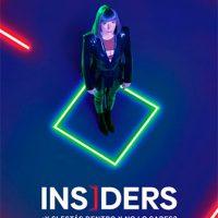 'Insiders', reality de Netflix, ya tiene fecha de estreno