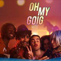 'Oh My Goig', finalista de los MIPCOM Diversify TV Excellence Awards 2021