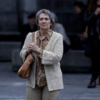 Ane Gabarain y 'Gente hablando' nominadas a los International Emmy Awards