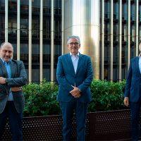 Auren abre un área de consultoría especializada en Silver Economy