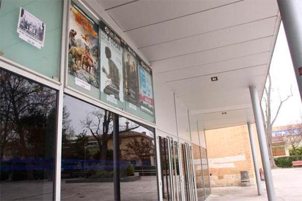 El Gobierno de Navarra destina casi 1,4 millones de euros al sector audiovisual