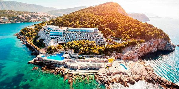 Hoy arranca NEM Dubrovnik para debatir las tendencias de la industria de la televisión