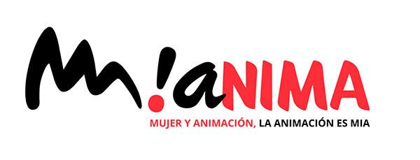La asociación MIA lanza convocatoria de la primera edición de MIANIMA
