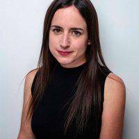 Maite Alberdi impartirá una masterclass en el VLC Pitch Forum