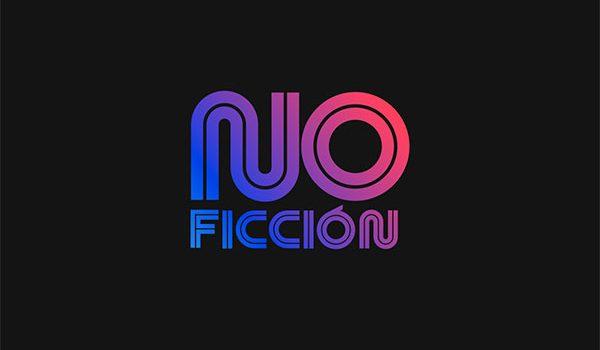 NoFicción, nueva plataforma de contenidos documentales de habla hispana