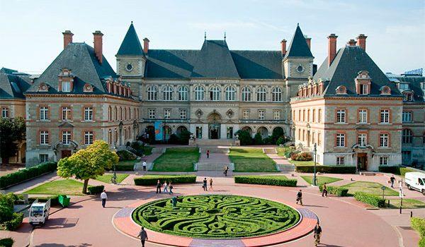 París acogerá las conferencias y premios de la HbbTV Association
