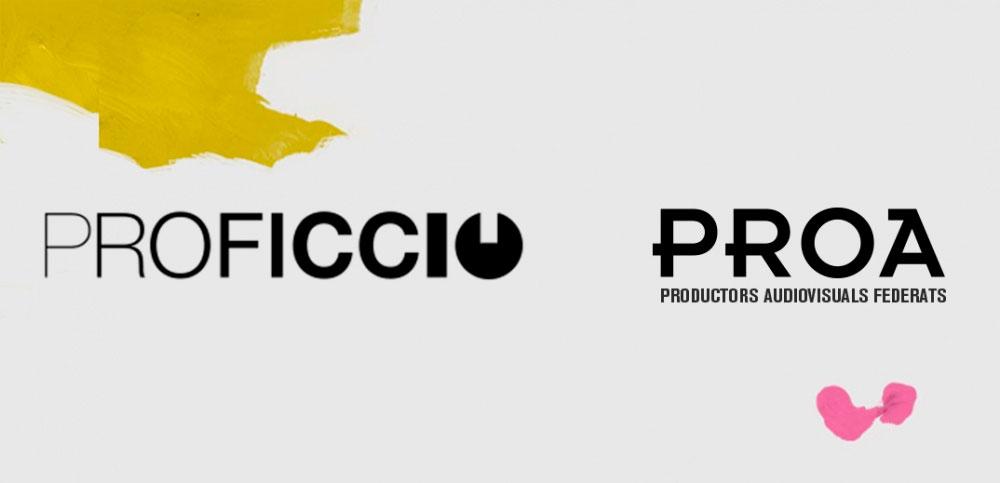 ProFicció analizará en San Sebastián la coproducción en el cine europeo
