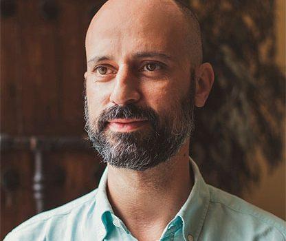 Rubén Zarauza releva a José Alayón en la presidencia del Clúster Audiovisual de Canarias