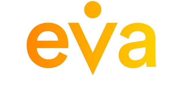 Thierry Baudry liderará en Francia el grupo europeo de localización y accesibilidad EVA