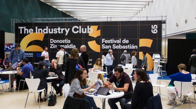 ¿Cuál es la agenda profesional de San Sebastián 2021?