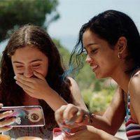 'Libertad', de Clara Roquet, nominada al Premio de la Crítica Árabe de Cine Europeo