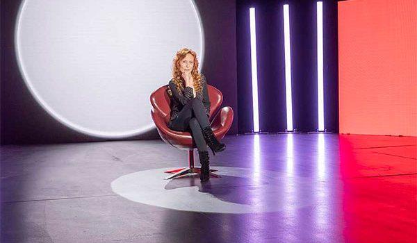 'Susana y el sexo', primer documental de producción propia de RTVE Play