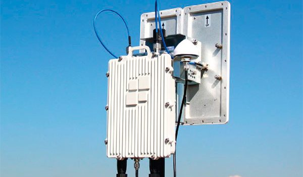 Albentia lanza un nuevo AP ultracompacto dirigido a operadores inalámbricos