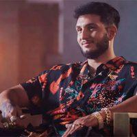 Amazon Prime Video estrenará 'El Principito es Omar Montes' en noviembre