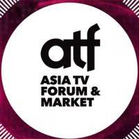 Audiovisual from Spain participará en Asian TV Forum 2021 con un pabellón virtual
