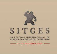 Balance positivo para el Festival de Sitges 2021 que superó los 100.000 asistentes