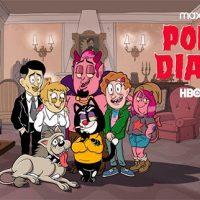 Buendía Estudios producirá la primera serie de animación española para adultos de HBO Max